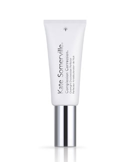 Kate Somerville Overnight Discolor Perfector