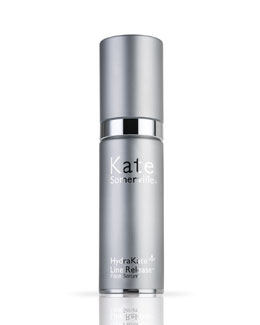 Kate Somerville HydraKate Line Release Face Serum, 1 oz.