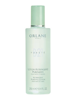 Orlane Purifying Astringent Lotion