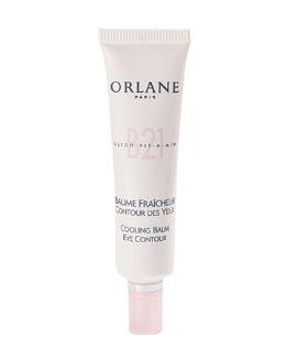 Orlane Oligo Eye Contour