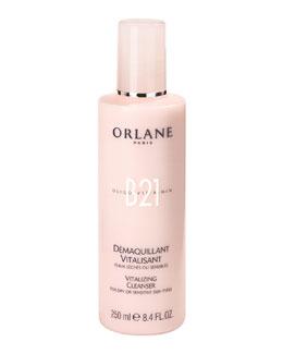 Orlane Vitalizing Cleanser