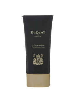 EviDenS de Beaute The Exfoliating Cream  1.3 oz.