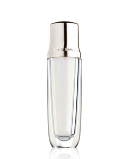 Guerlain Orchidee White Serum