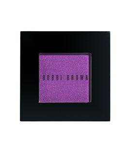 Bobbi Brown Shimmer Wash Eye Shadow in Ultra Violet