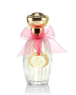 Annick Goutal Rose Splendide Solifore