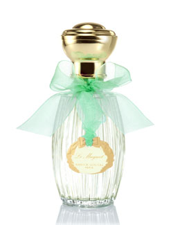 Annick Goutal Le Muguet Solifore