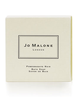 Jo Malone London Pomegranate Noir Bath Soap, 100g