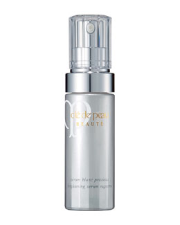 Cle de Peau Beaute Brightening Serum Supr. 40ml