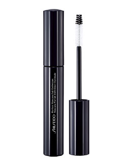 Shiseido Perfect Mascara Full Definition