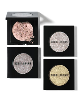 Bobbi Brown Limited-Edition Sparkle Eye Shadow