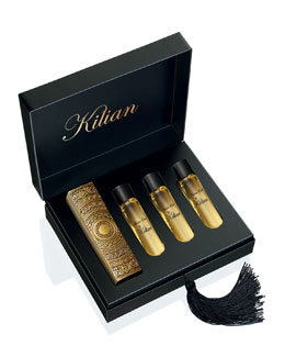 Kilian Amber Oud Gold Travel, 30mL