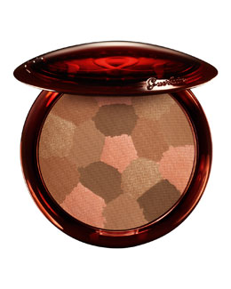 Terracotta Light Powder