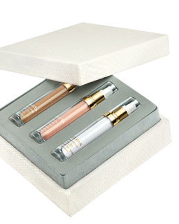 Sisley-Paris Prestige Coffret: Serums