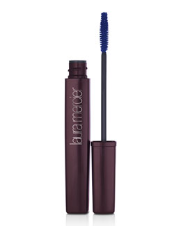 Laura Mercier Belle Nouveau Long Lash Mascara