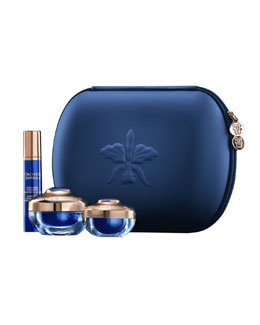 Guerlain Orchidee Imperial Travel Set