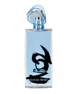 Hanae Mori Eau de Collection No. 2