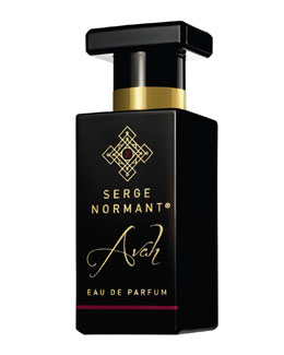 Serge Normant Avah EDP Hair and Body Spray