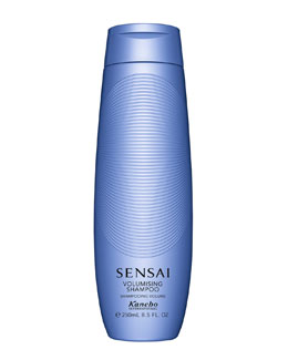 Kanebo Sensai Collection Sensai Volumizing Shampoo