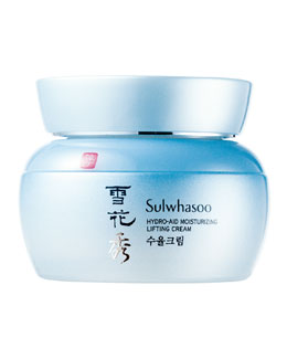 Sulwhasoo Hydro-Aid Moisturizing Lifting Cream