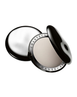 High-Definition Perfecting Powder