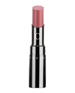Chantecaille Safari Collection Lip Chic