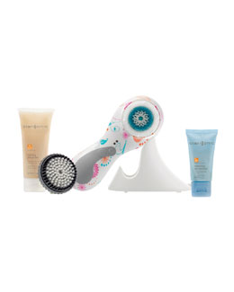 Clarisonic Limited Edition Whimsy Plus