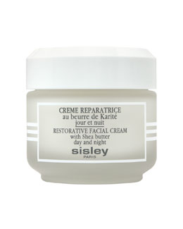 Sisley-Paris Restorative Facial Cream