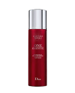Dior Beauty Capture Totale One Essential Skin Boosting Serum, 75mL