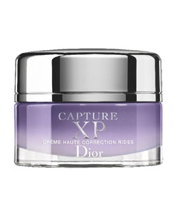 Dior Beauty Capture XP Ultimate Wrinkle Correction Creme