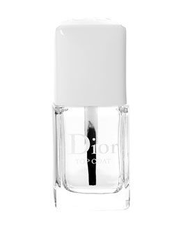 Dior Beauty Dior Nail Vernis Top Coat