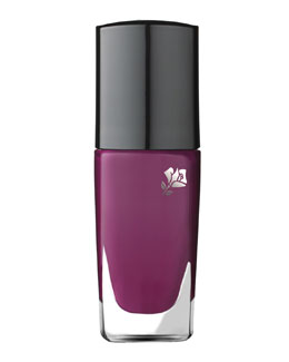 Vernis in Love, Midnight Rose