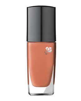 Lancome Vernis in Love, Beige Dentelle