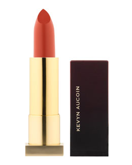 Expert Lip Color, Falon