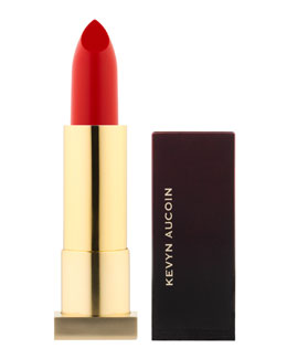 Kevyn Aucoin Expert Lip Color, Carliana