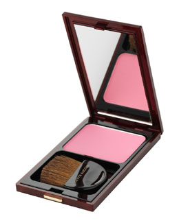 Kevyn Aucoin Pure Powder Glow Blush, Shadore