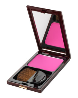 Kevyn Aucoin Pure Powder Glow Blush, Myracle