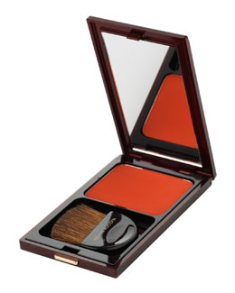 Kevyn Aucoin Pure Powder Glow Blush, Fira
