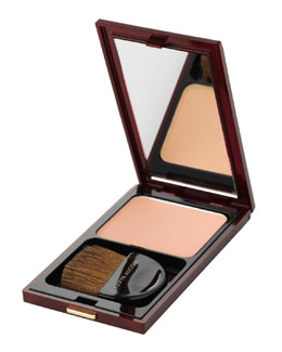 Kevyn Aucoin Pure Powder Glow, Natural