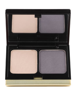Kevyn Aucoin Eye Shadow Duo, Palette 203