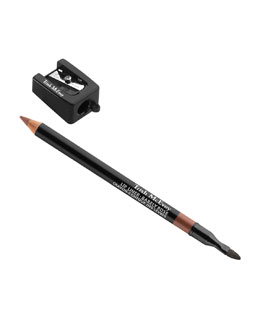 Trish McEvoy Lip Liner with Pencil Sharpener