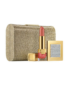 Estee Lauder Sparkling Nights Set