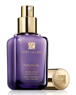 Estee Lauder Perfectionist CP+R Wrinkle Lifting Firming Serum, 3.4 fl.oz.