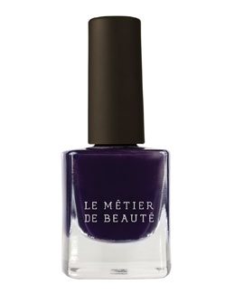 Le Metier de Beaute Limited Edition Holiday Nail Lacquer, Dream Maker