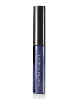 Le Metier de Beaute Indelible Inks Eyeliner