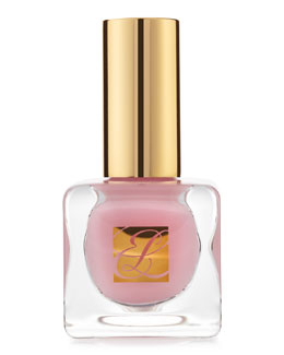 Estee Lauder Pure Color Nail Lacquer, Narcissist
