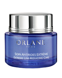 Orlane Extreme Line Reducing Cream