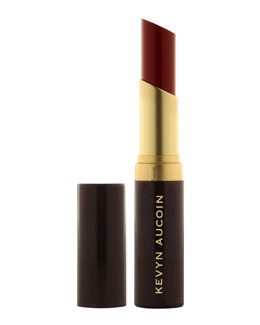 Kevyn Aucoin Matte Lip Color, Everlasting