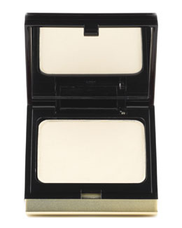 Kevyn Aucoin Matte Eye Shadow, 101