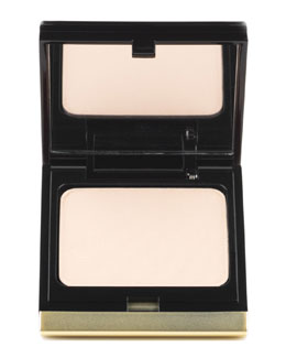 Kevyn Aucoin Matte Eye Shadow, 103