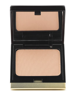 Matte Eye Shadow, 104